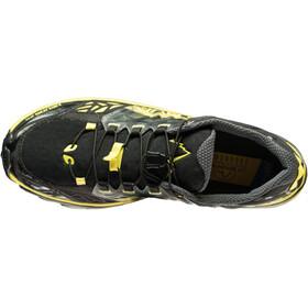 La Sportiva Helios 2.0 - Chaussures running - jaune/noir